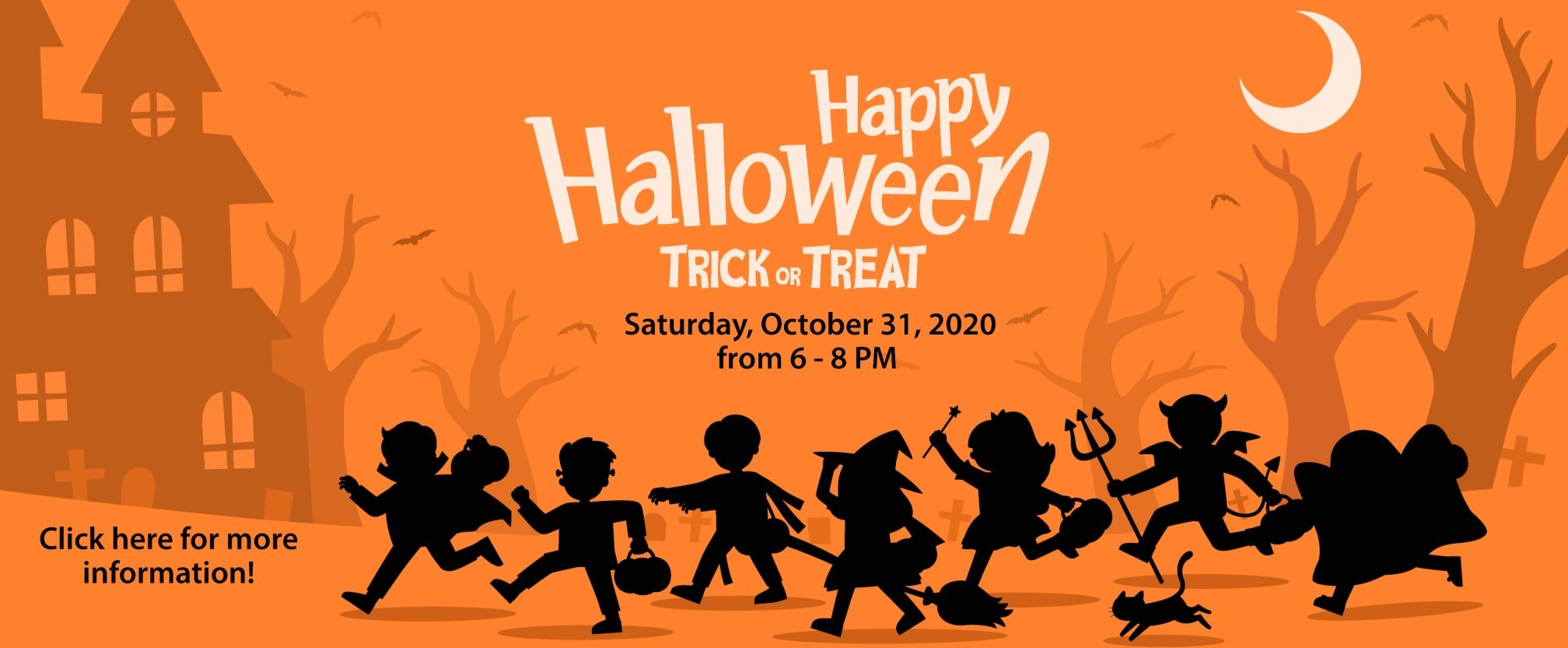 trick or treat banner (1)