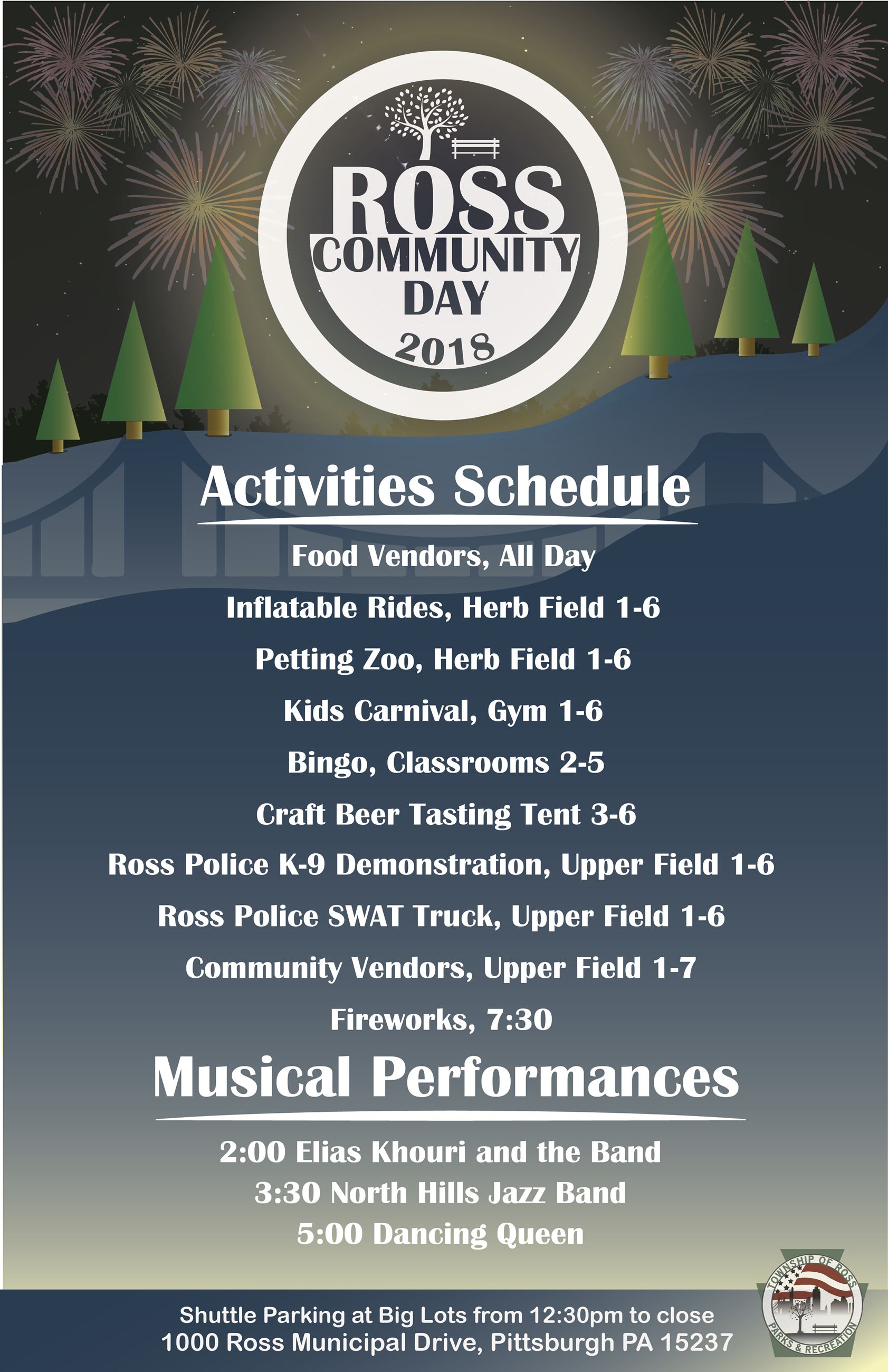 Activities Schedule_Artboard 2_Artboard 2